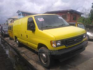 Ford F-150 2007 Yellow | Buses & Microbuses for sale in Lagos State, Yaba