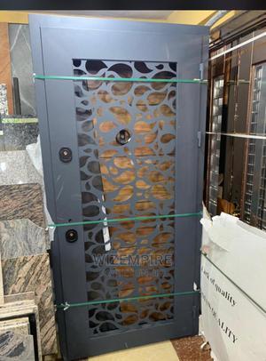 3ft Turkish Door in Door  Available | Doors for sale in Lagos State, Orile