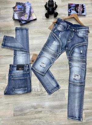 Quality Men Trouser | Clothing for sale in Lagos State, Lagos Island (Eko)