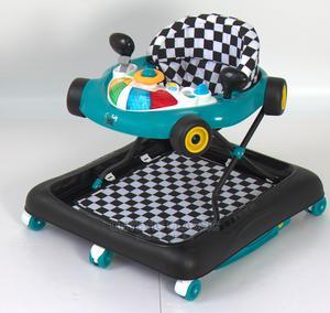 Baby Walker | Children's Gear & Safety for sale in Lagos State, Ilupeju