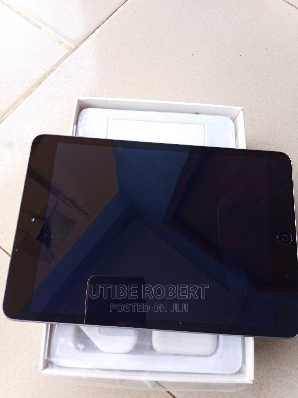 Archive: Apple iPad 10.2 (2019) 32 GB Gray