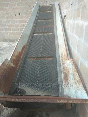 Industrial Conveyor Machine   Manufacturing Equipment for sale in Lagos State, Ejigbo