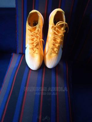 Soccer Boots   Shoes for sale in Ogun State, Obafemi-Owode