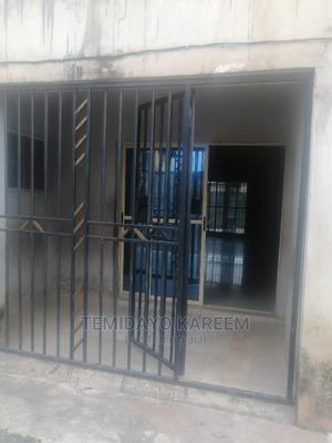 Furnished 2bdrm Block of Flats in Emmanuel Street, Ojodu for Rent | Houses & Apartments For Rent for sale in Lagos State, Ojodu