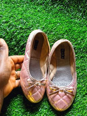 Ballerina Shoes | Children's Shoes for sale in Delta State, Ugheli