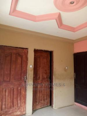 Furnished Mini Flat in Dalute, Ibadan for Rent | Houses & Apartments For Rent for sale in Oyo State, Ibadan