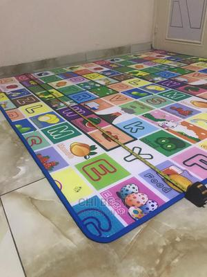 Baby Play Mat Big One | Toys for sale in Lagos State, Lagos Island (Eko)