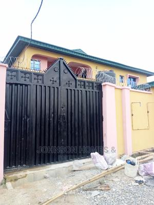 Furnished Mini Flat in Boluwaji, Ibadan for Rent | Houses & Apartments For Rent for sale in Oyo State, Ibadan