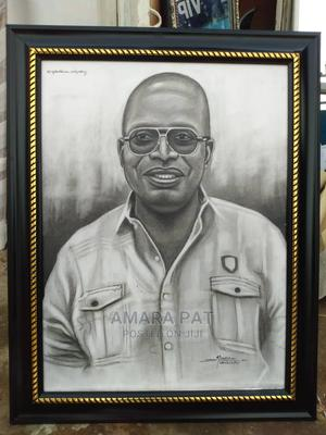 Photo Enlargement and Artwork   Arts & Crafts for sale in Delta State, Oshimili South