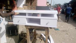 4feet Tv Stand | Furniture for sale in Lagos State, Isolo