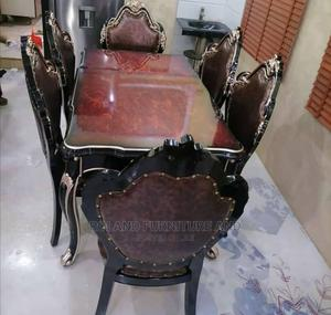 Dinning Table   Furniture for sale in Lagos State, Yaba