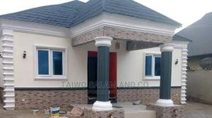 3bdrm Bungalow in Alakia, Ibadan for Sale | Houses & Apartments For Sale for sale in Oyo State, Ibadan