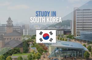 Study in South Korea! | Travel Agents & Tours for sale in Lagos State, Lekki