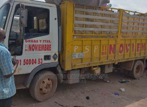 Iveco Truck   Trucks & Trailers for sale in Lagos State, Ejigbo
