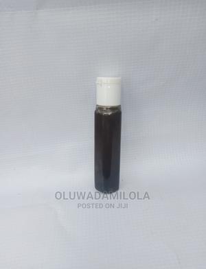 Spiritual Husband or Wife Oil ( Spiritual) | Sexual Wellness for sale in Lagos State, Yaba