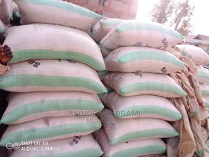 Soya Beans for Sale at Affordable Prices | Feeds, Supplements & Seeds for sale in Sokoto State, Goronyo