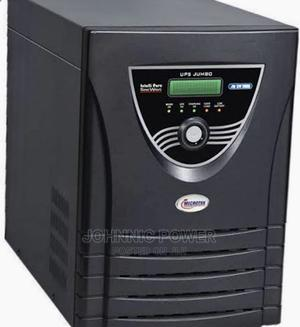 Inverter Microtek 48v4kva | Solar Energy for sale in Lagos State, Ikeja