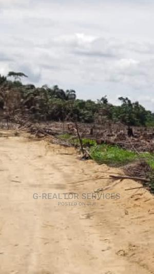 Verified Govt Approved Land in Good Location   Land & Plots For Sale for sale in Ibeju, Bogije