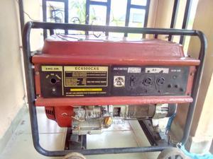 Big Generator | Electrical Equipment for sale in Edo State, Benin City