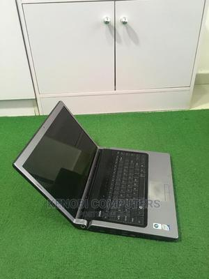 Laptop Dell Studio 15 1535 2GB Intel Core 2 Duo HDD 160GB | Laptops & Computers for sale in Abuja (FCT) State, Gwarinpa