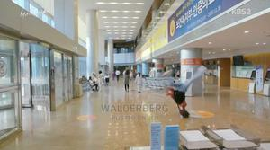 Medical Treatment in South Korea: Fast Visa Processing | Travel Agents & Tours for sale in Lagos State, Lekki