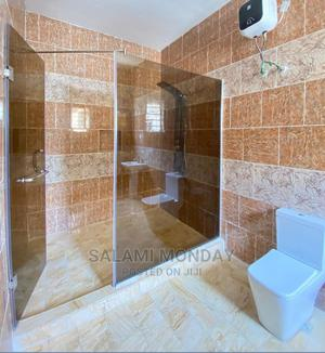 Shower Cubicle With Tinted 10mm Glass   Plumbing & Water Supply for sale in Abuja (FCT) State, Asokoro
