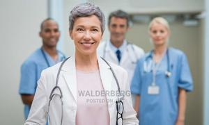 Medical Treatment in Germany: Fast Visa Processing | Travel Agents & Tours for sale in Abuja (FCT) State, Asokoro