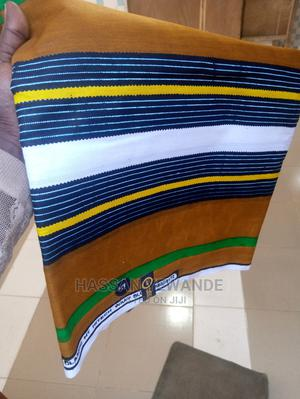 Ankara Brand   Clothing Accessories for sale in Lagos State, Gbagada