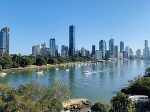 100% Australia Business Visa Invitation Letter | Travel Agents & Tours for sale in Lagos State, Victoria Island