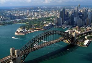 100% Australia Visa Conference Invitation Letter | Travel Agents & Tours for sale in Abuja (FCT) State, Asokoro