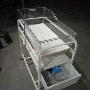 Baby Cot (Bed) | Children's Furniture for sale in Lagos State, Lagos Island (Eko)