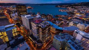 New Zealand Business Visa Invitations: Fast and Guaranteed!   Travel Agents & Tours for sale in Lagos State, Ikoyi
