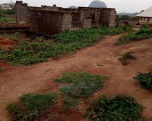 Mr Abdulmalik   Land & Plots For Sale for sale in Niger State, Suleja