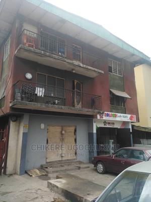 2 Storey Building at Royce Road | Commercial Property For Sale for sale in Imo State, Owerri