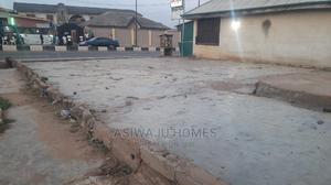 Open Space for Lease Facing the Expressway.   Commercial Property For Rent for sale in Lagos State, Abule Egba