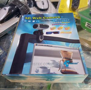 Web Camera | Computer Accessories  for sale in Abuja (FCT) State, Wuse