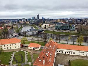 100% Lithuania Work Permit   Travel Agents & Tours for sale in Lagos State, Lagos Island (Eko)