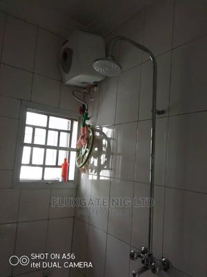 1bdrm Apartment in Port-Harcourt for Rent   Houses & Apartments For Rent for sale in Rivers State, Port-Harcourt