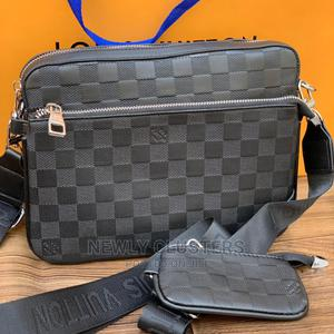 Louis Vuitton Shoulder Bags   Bags for sale in Lagos State, Lagos Island (Eko)