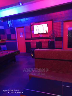 Club for Rent /Lease | Event centres, Venues and Workstations for sale in Ojodu, Berger