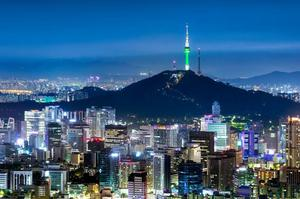 100% South Korea Visa for Language Program | Travel Agents & Tours for sale in Lagos State, Yaba