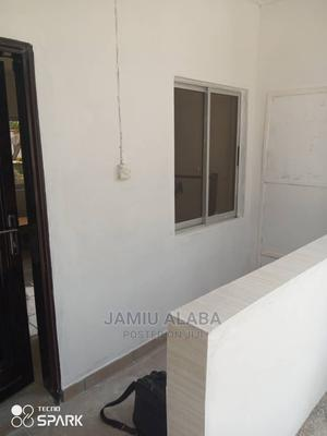 Mini Flat in Victoria Island for Rent | Houses & Apartments For Rent for sale in Lagos State, Victoria Island