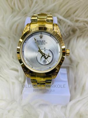 Easy to Wear | Watches for sale in Lagos State, Ikeja
