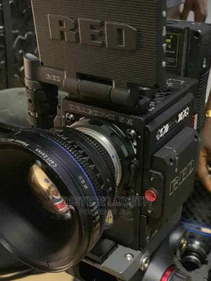 Cinematographer and Videographer   Photography & Video Services for sale in Lagos State, Alimosho