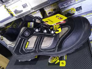 Safety Unisex Shoes | Shoes for sale in Lagos State, Amuwo-Odofin
