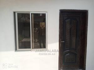 Studio Apartment in Victoria Island for Rent   Houses & Apartments For Rent for sale in Lagos State, Victoria Island