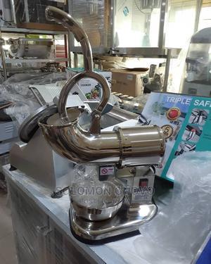 Ice Crusher Italian Design   Restaurant & Catering Equipment for sale in Lagos State, Lagos Island (Eko)