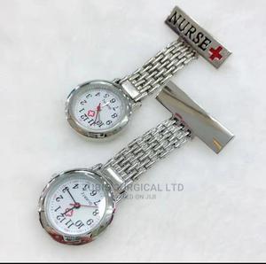 Nurses Watch Chain | Watches for sale in Lagos State, Lagos Island (Eko)