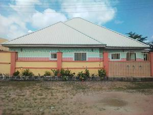Furnished 3bdrm Bungalow in Rollsluxury Homes , Lafia for Sale | Houses & Apartments For Sale for sale in Nasarawa State, Lafia