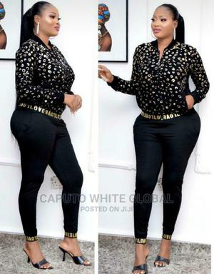 Female Turkey Leggings And Top | Clothing for sale in Lagos State, Ikeja